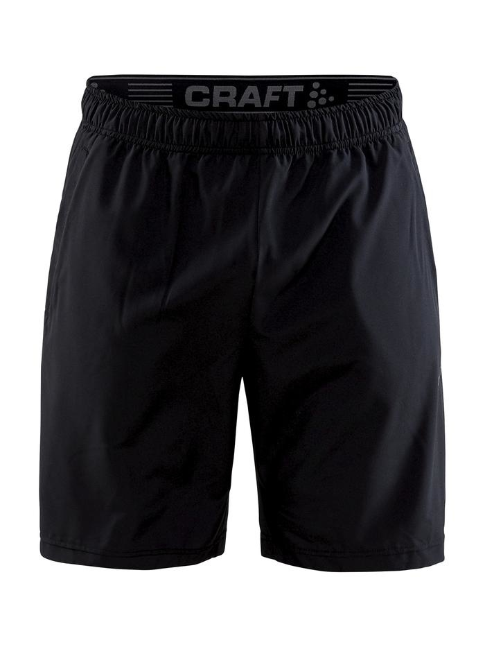 Craft Men's Core Charge Short