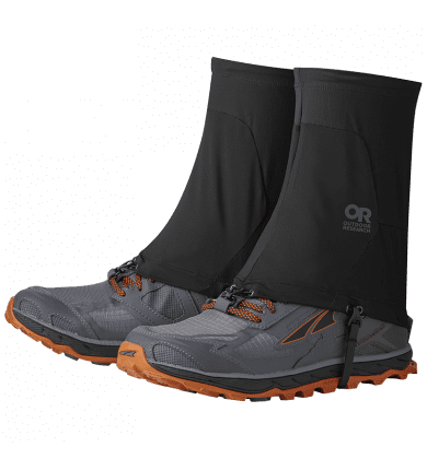 Outdoor Research Ferrosi Hybrid Gaiter