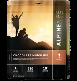 Katadyn Chocolate Mudslide