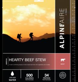 Katadyn Hearty Beef Stew
