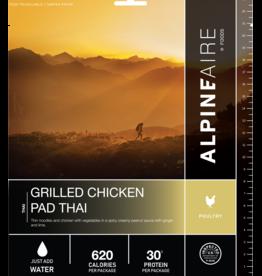Katadyn Grilled Chicken Pad Thai