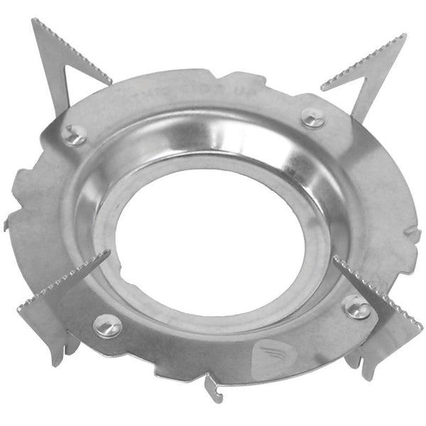 Jetboil Jetboil Pot Support