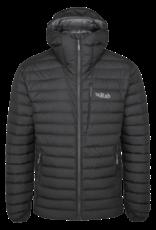 RAB Men's Infinity Microlight Jacket