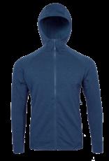 RAB Men's Nexus Jacket