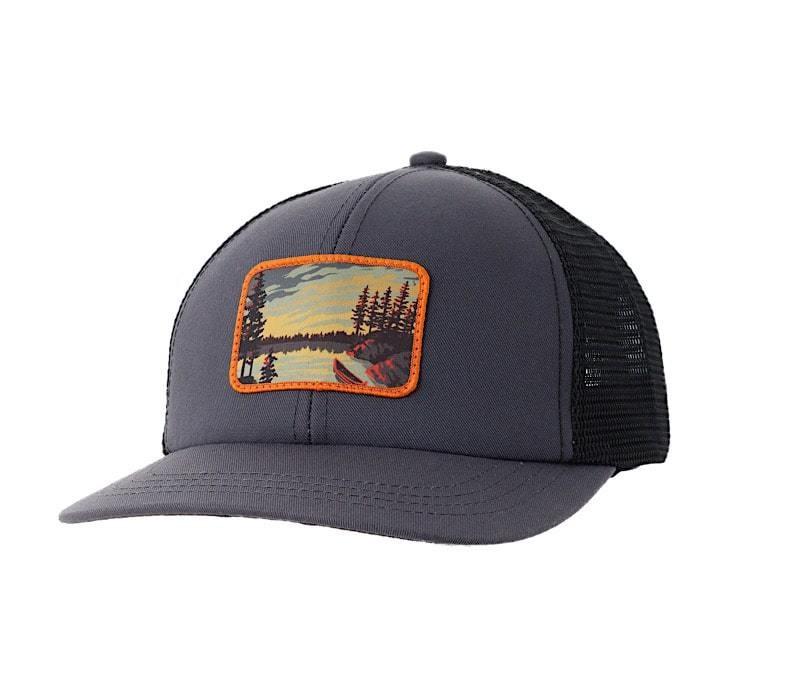 Ambler Ambler Venture Hat