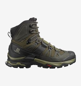 Salomon Mn Quest 4 GTX