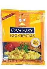 Peak Eats PeakEats OvaEasy Whole Eggs