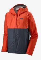 Patagonia Men's TorrentShell 3L Jacket
