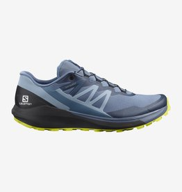 Salomon Mn Sense Ride 4