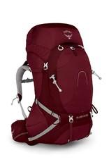 Osprey Women's Aura 65 AG