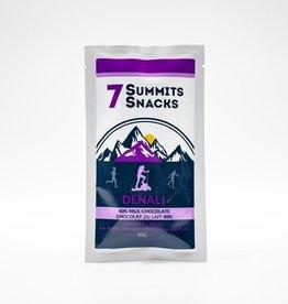 Seven Summits Everyday Bar Denali