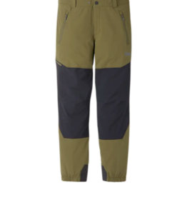 Outdoor Research Mn Cirque Lite Pant