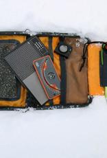 Backcountry Access BCA Snow Study Kit