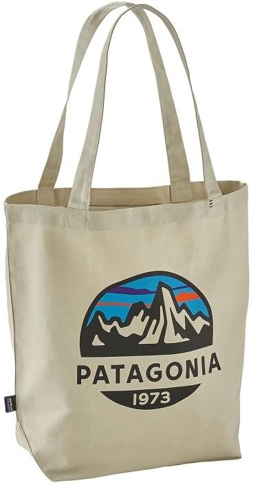 Patagonia Market Tote