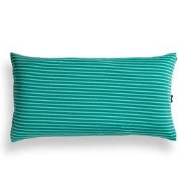 NEMO Fillo Pillow Elite Luxury