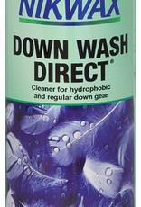 Nikwax Down Wash 300ml