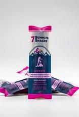Seven Summits Endurance Bar Everest 30g