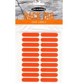 Trango Rack Tags (Pack of 100)