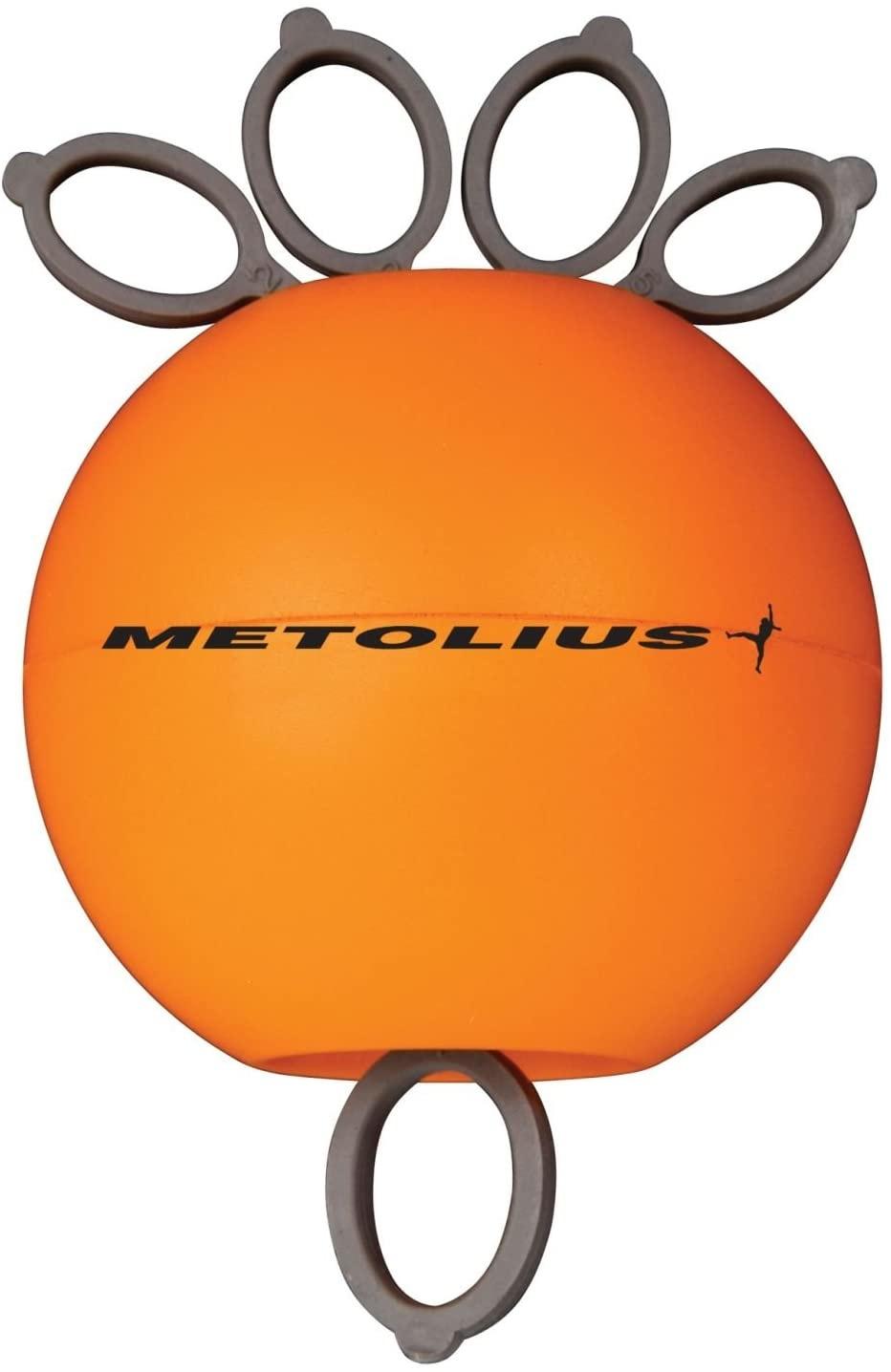 Metolius Grip Saver Plus- Stiff