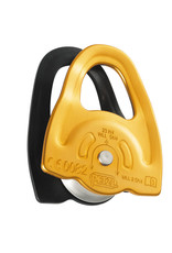 Petzl Mini Prussic Minding Pulley