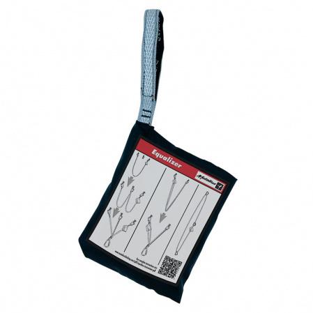 Metolius Equalizer 10' with Pocket