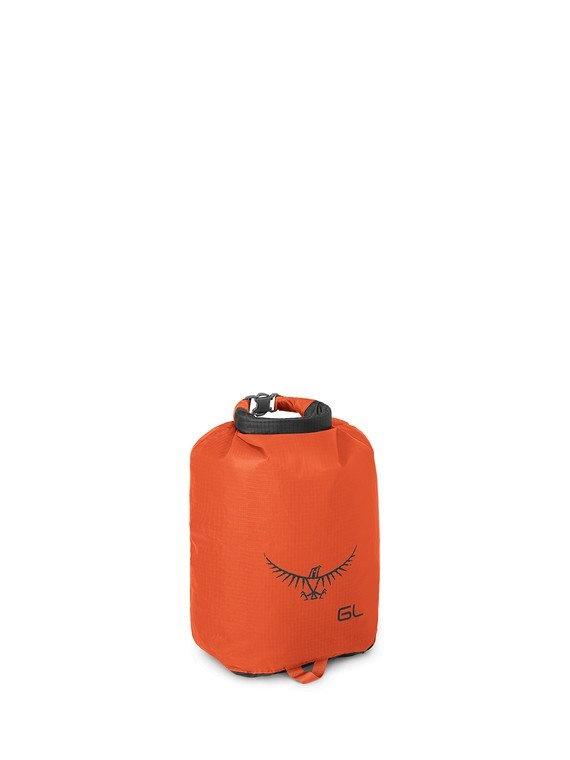 Osprey UL Drysack 6L
