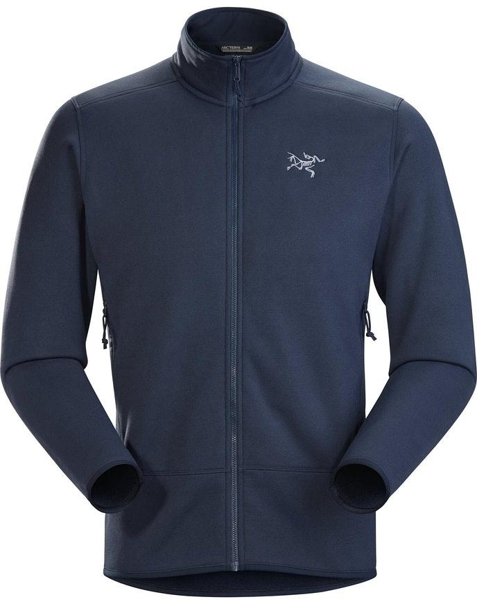 Arcteryx Men's Kyanite Jacket