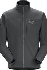 Arcteryx Men's Gamma MX Jacket