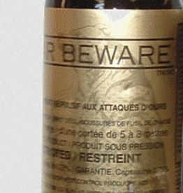 Earth Management Bear Beware Reg. 225gm