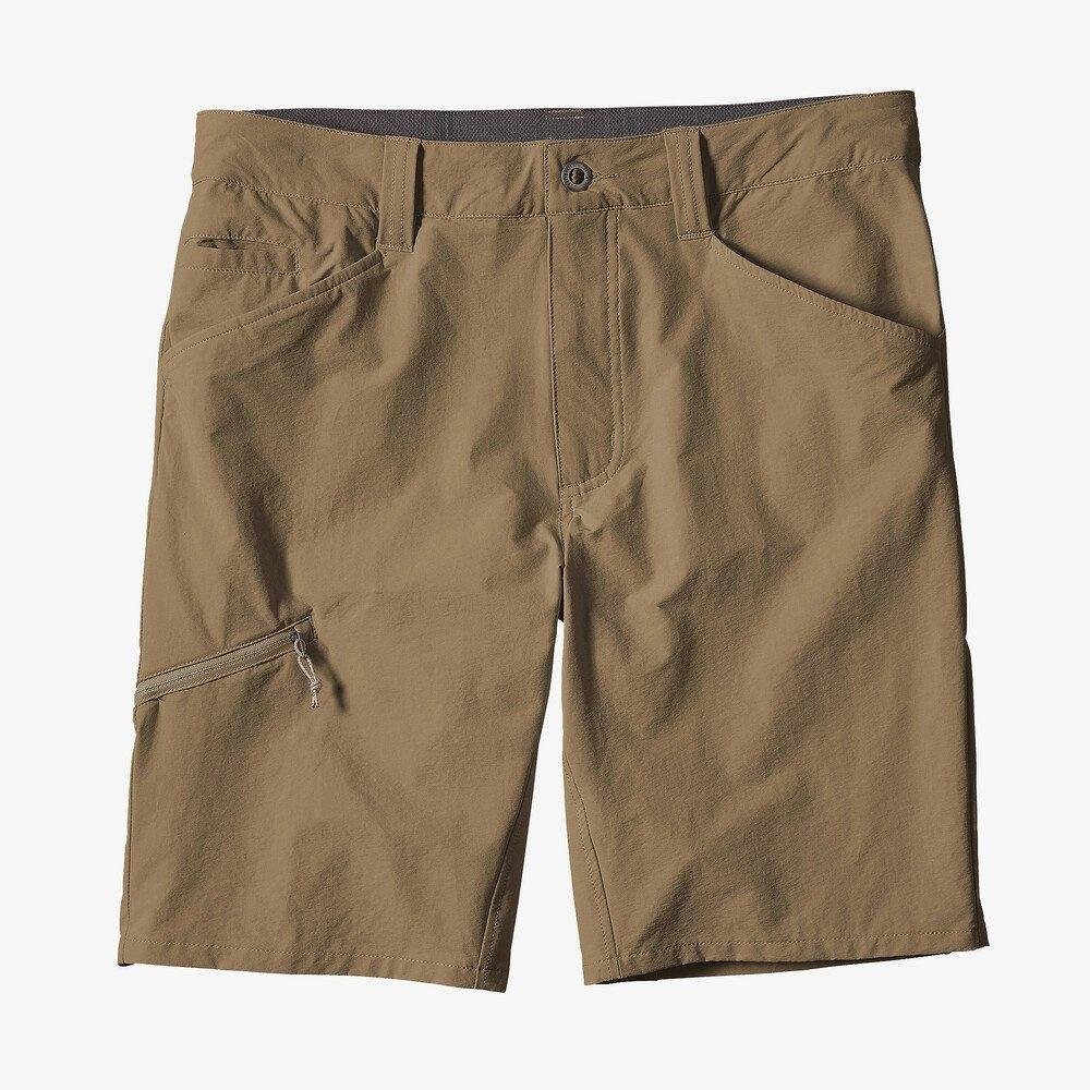 Patagonia Men's Quandary Short