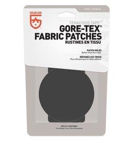 Redpine Tenacious Tape Gore-Tex Patches
