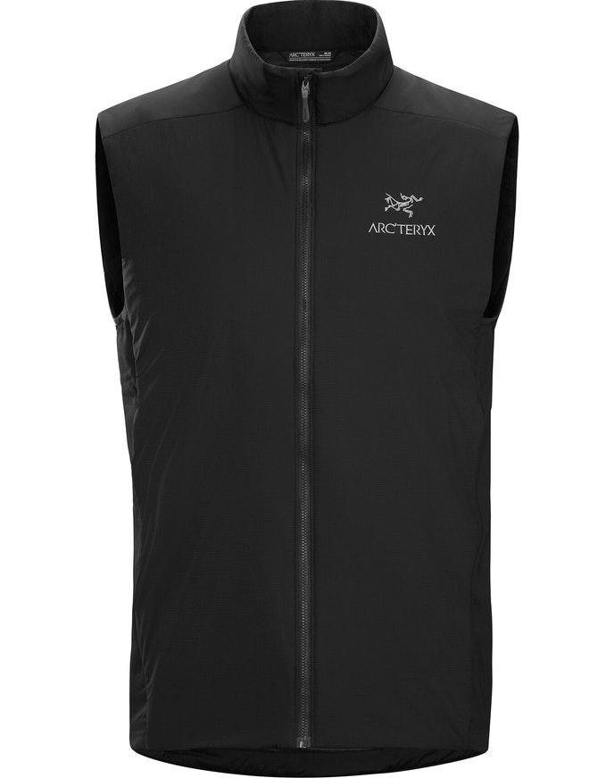 Arcteryx Men's Atom LT Vest