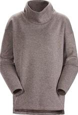 Arcteryx Women's Estella Sweater