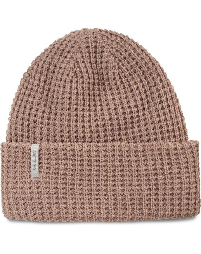 Arcteryx Chunky Knit Hat