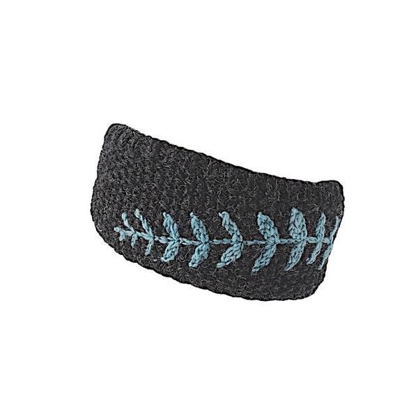 Ambler Ambler Ella Headband