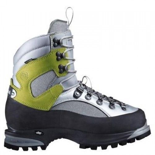 Hanwag Women's Eclipse GTX
