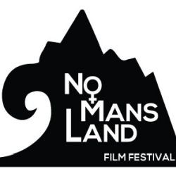 Track 'N Trail No Man's Land Film Festival (POSTPONED)