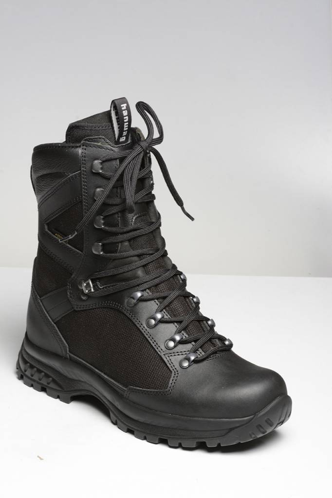 Hanwag Hunting Boots Canada The Best Boots In The World