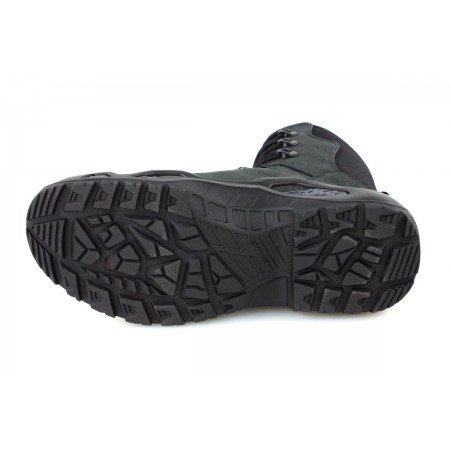 Lowa Mn Z8N Boot
