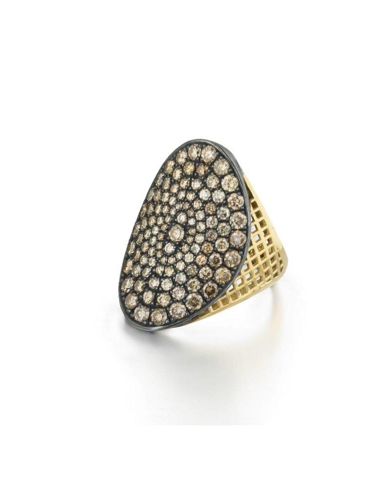 The Regency Ring