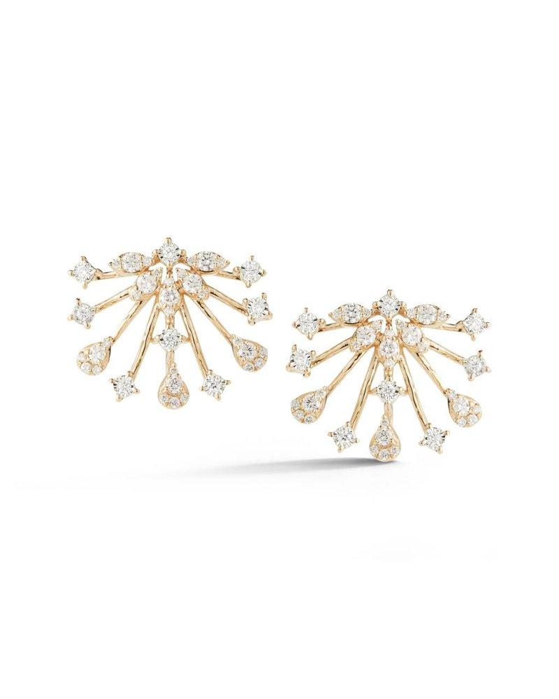 Sophia Ryan Diamond Earrings
