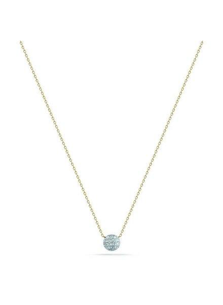 lauren Joy Mini Necklace