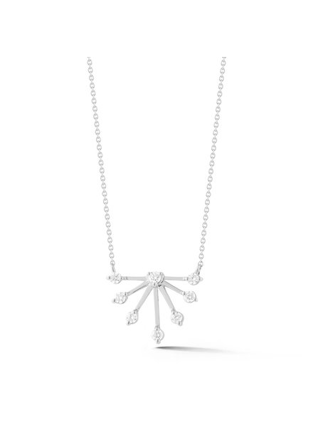 Sophia Ryan Necklace