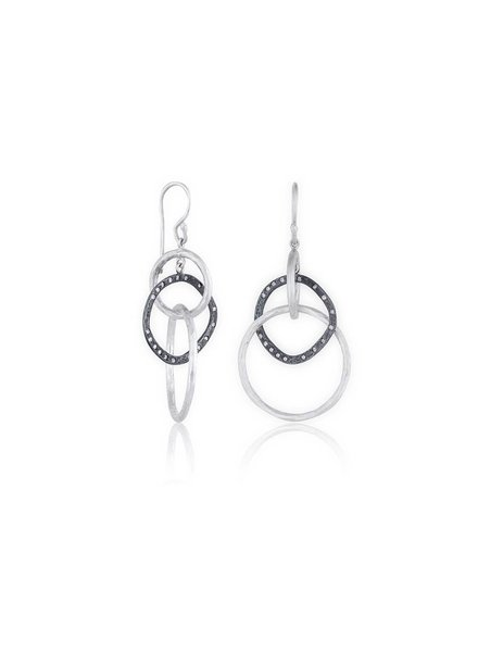 Lika Behar Kelly Earrings
