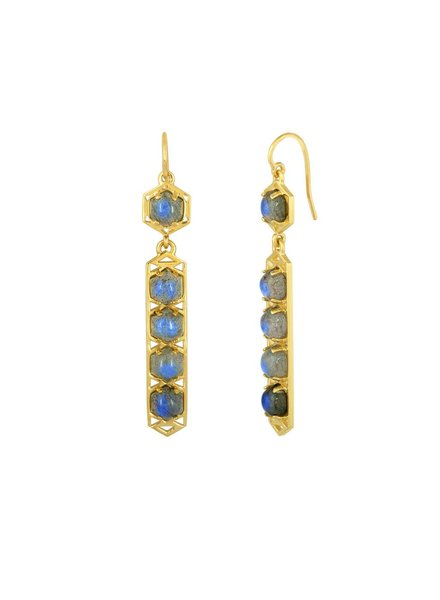 Amy Glaswand Stretto Earring