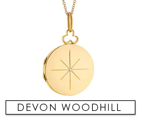 Devon Woodhill