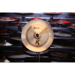 "Zildjian Zildjian 14"" K Mini China"