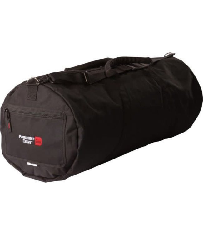 Gator Cases Gator 36X14 Padded Drum Hardware Bag