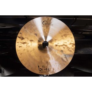 "Dream Dream 15"" Bliss Hi Hat"