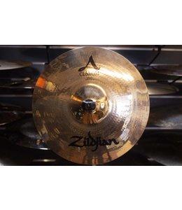 """Zildjian Zildjian 13"""" A Custom Hi Hats"""